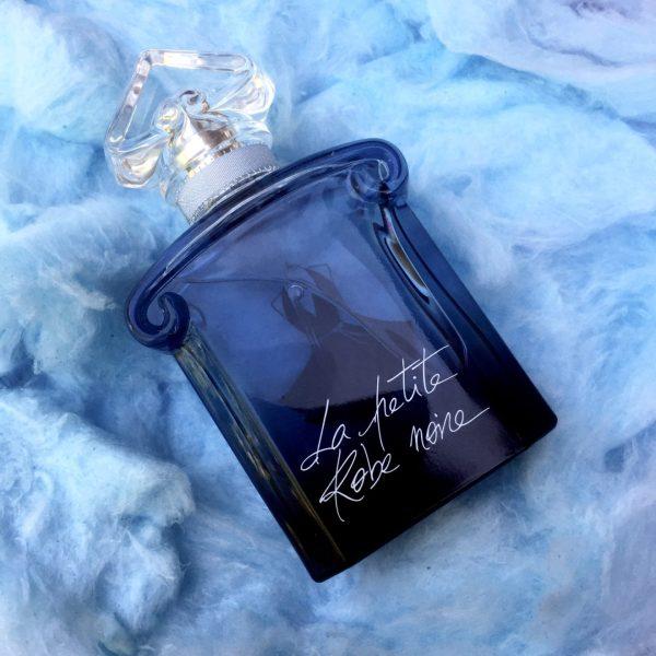 GUERLAIN_La_Petite_Robe_Noire_review