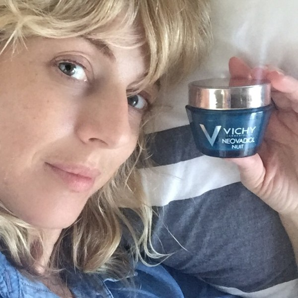 Vichy_Neovadiol_Compensating_Complex_review_dalybeauty