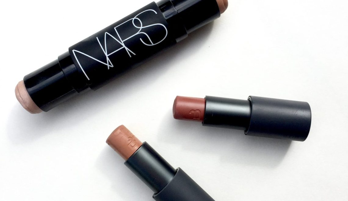 bite_beauty_multistick_nars_multiple_sculpting_duo_review