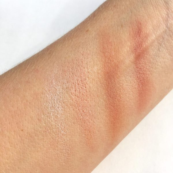 bite_beauty_multistick_nars_multiple_sculpting_duo_swatches_blended