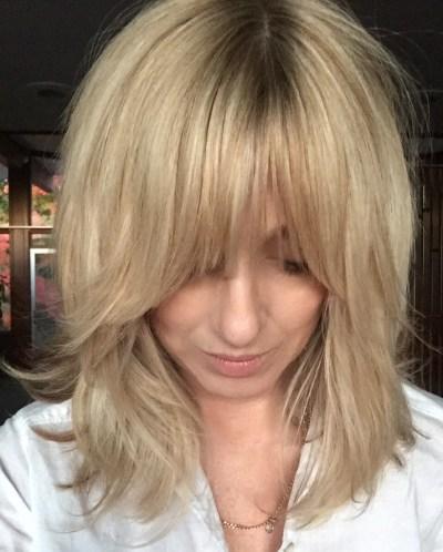 jane_daly_shag_haircut