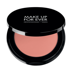 Make Up For Ever HD Cream Blush