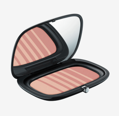 Marc Jacobs Beauty Air Blush in Flesh & Fantasy