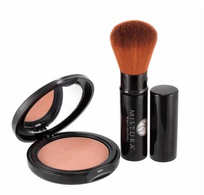 Mistura 6 in 1 Beauty Solution Powder