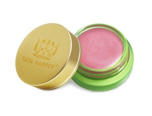 Tata Harper Volumizing Lip & Cheek Tint in Very Charming