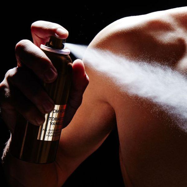 Tom Ford All Over Body Spray