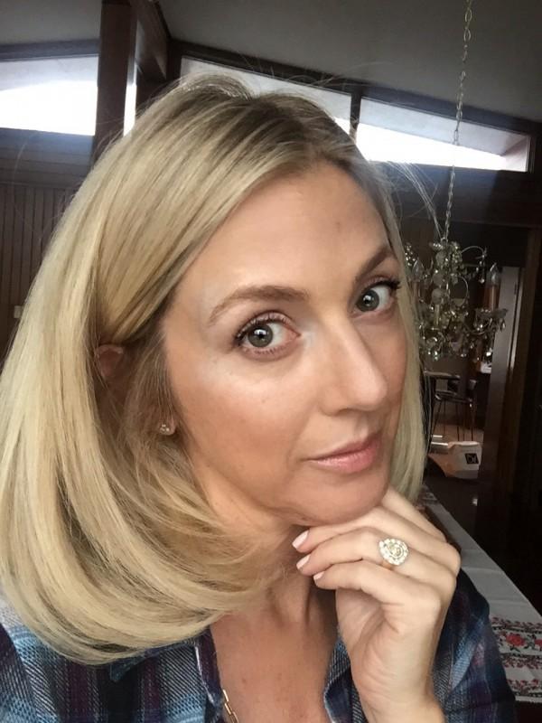 Jane Daly dalybeauty review joe fresh beauty Matrix Biolage repairinside