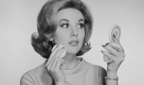 dalybeauty bb cc cream tinted moisturizer