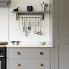 Kitchen Pulls Cabinets Roundup Brass Cup For The Daly Digs