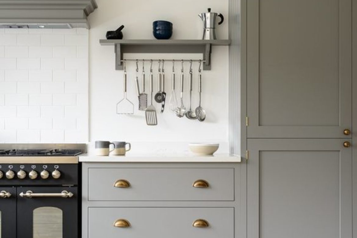 kitchen pulls white shaker cabinets roundup brass cup for the daly digs