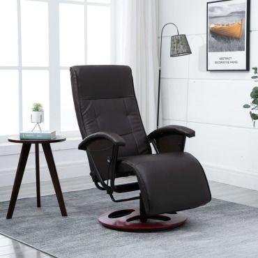 fauteuil relax fauteuil releveur