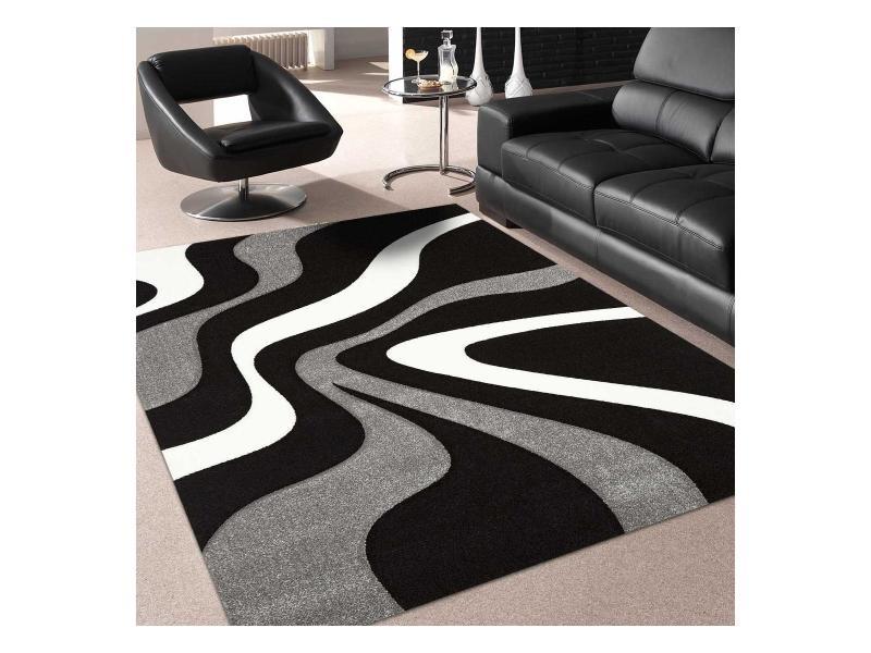 conforama tapis de chambre enredada