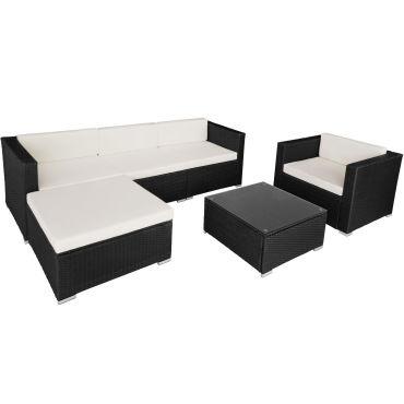 https www conforama fr jardin loisirs sport mobilier de jardin salon de jardin c 090110