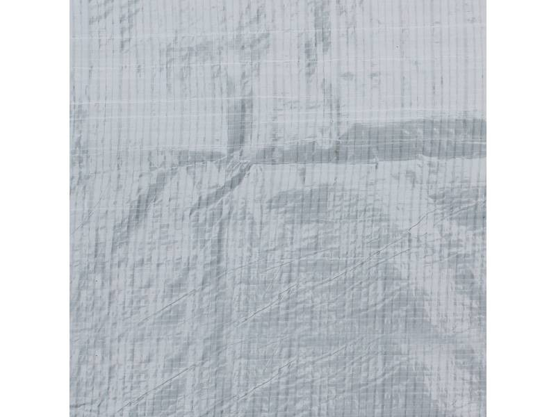 sol gris 583 x 390 cm