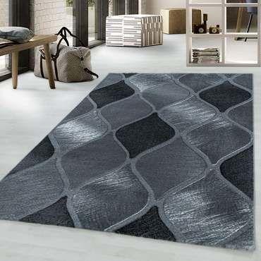 https www conforama fr decoration textile tapis tapis salon et chambre c 050201 i page402 30 p 56