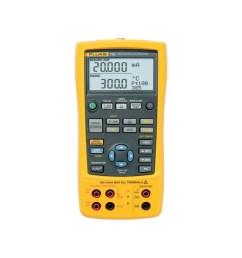 fluke 726 precision multifunction calibrators [ 1500 x 1000 Pixel ]