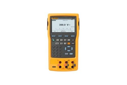 small resolution of fluke 754 documenting process calibrator hart