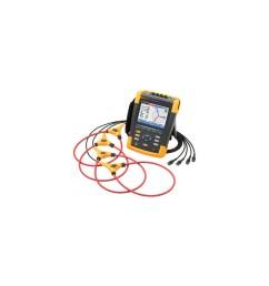 wye start deltum run wiring diagram air compressor [ 1500 x 1000 Pixel ]