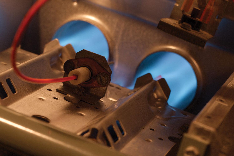 hight resolution of hvac compressor wiring check