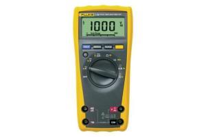 Fluke 179 TrueRMS Digital Multimeter | Fluke