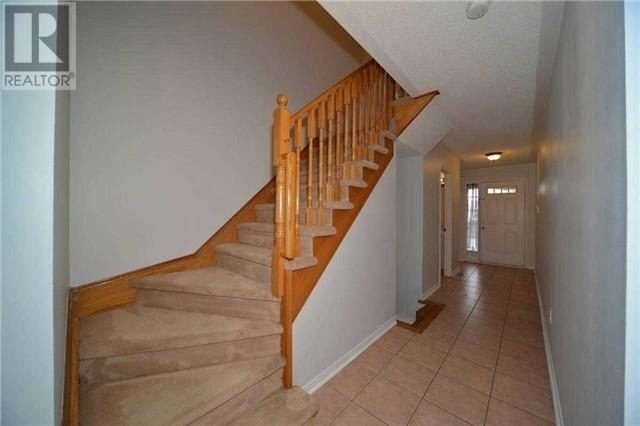 How Much Does It Cost To Change Stairs From Carpet To Wood | Carpeted Stairs To Hardwood | Diy | Hardwood Flooring | Middle | Old House | Staircase