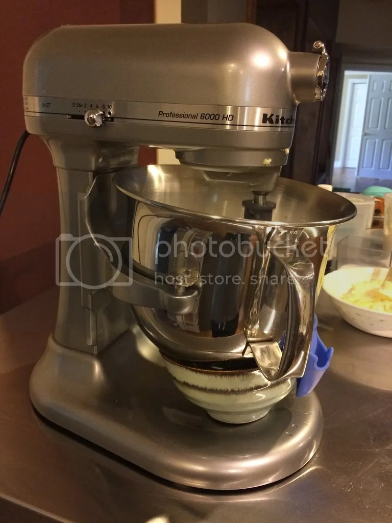kitchen aid 6000 hd home depot cabinet sale kitchenaid professional 600 vs redflagdeals com forums