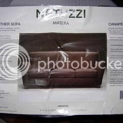Natuzzi Group Leather Sofa Costco Drawing Room Set Designs