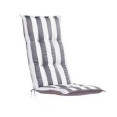 Jysk Patio Chair Covers York Swivel Harvey Norman Jysk: Alicante 5 Position Cushions - Redflagdeals.com