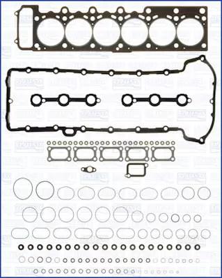 Mister Auto Mon Compte Commandes : mister, compte, commandes, Pochette, Rodage, Moteur, AJUSA, 52141800, MISTER