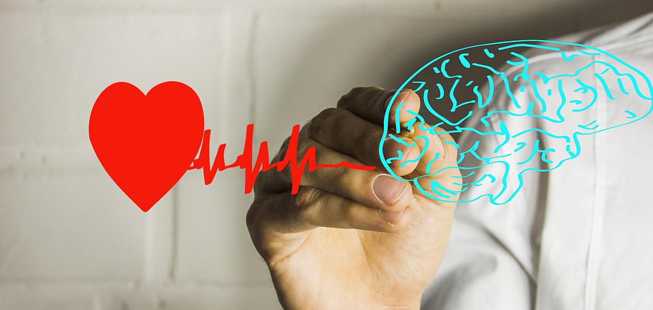 心跳過快怎么辦?常見的幾種治療心跳過快的方式
