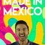 Carlos Girón Longoria El Galán Del Reality Made In México