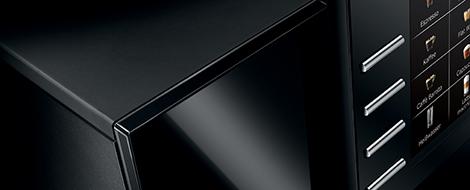 z6 v18 alu black feature4