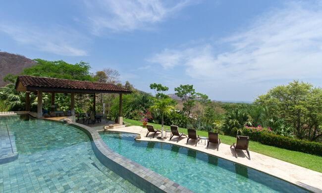 All Costa Resorts San Jose Rica Inclusive