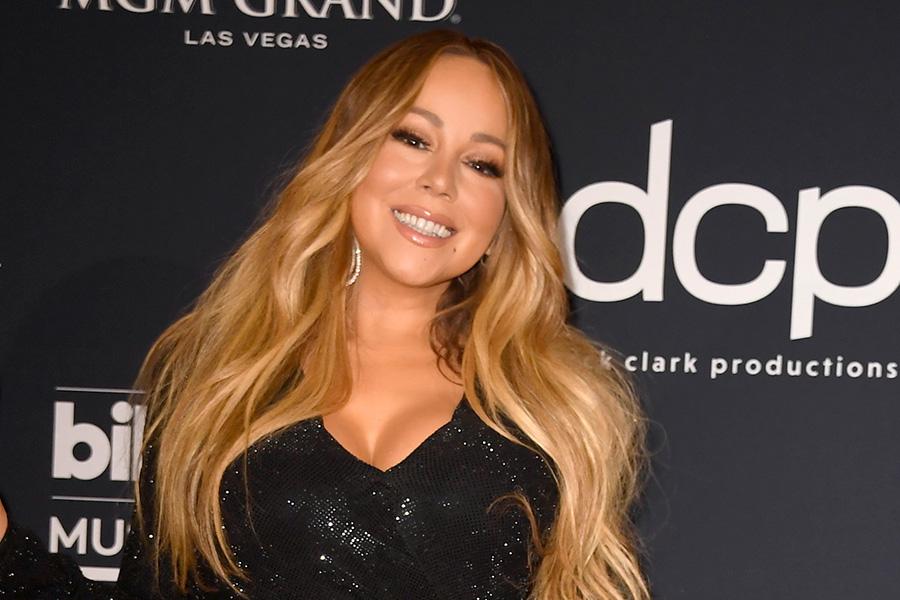 New York prepares a telemarathon with J.Lo, Mariah Carey and Robert De Niro