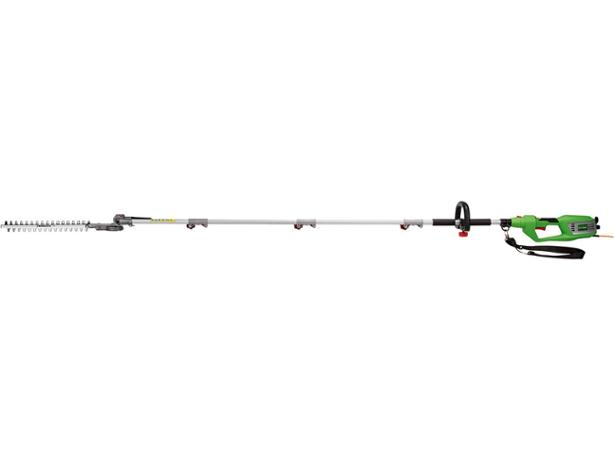 lidl fishing chair hanging canada indoor florabest long reach hedge trimmer fhl 900 f5 review