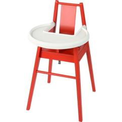 Ikea High Chair Review Easy Chairs With Footrests Blames Which