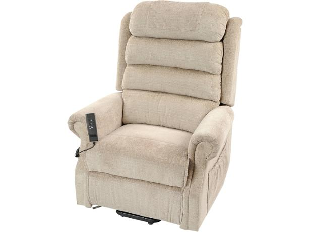riser recliner chairs for the elderly reviews divani chateau d ax leather chair which days patterson serena deluxe