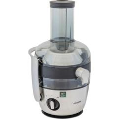 Philips Avance Food Processor Price Fender Precision Bass Wiring Diagram Juicer Hr1922 21 Review Which
