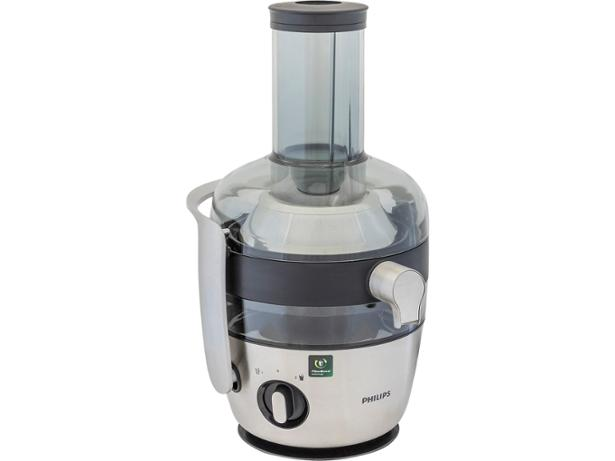 philips avance food processor price kenwood kdc 248u wiring harness diagram juicer hr1922 21 review which