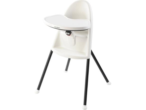 BabyBjorn High Chair high chair review  Which