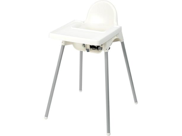 ikea high chair review desk antilop which