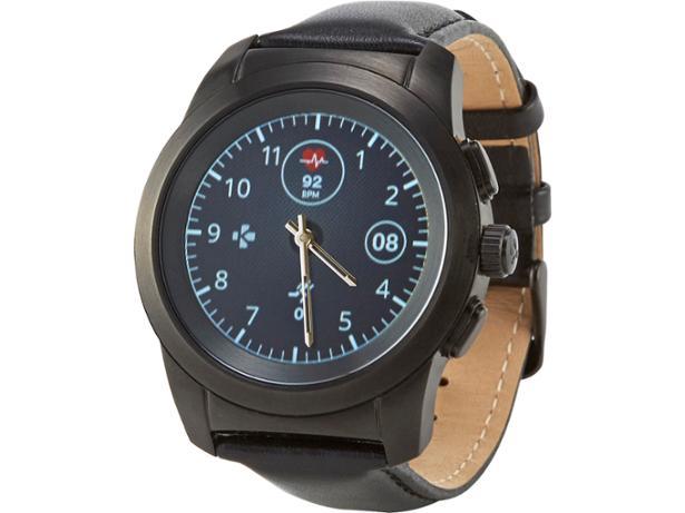 MyKronoz ZeTime Premium smartwatch review - Which?