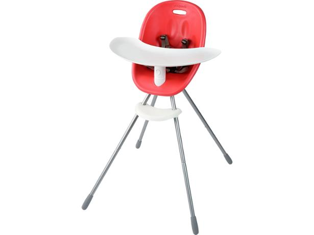 phil and teds poppy high chair fishing base review which