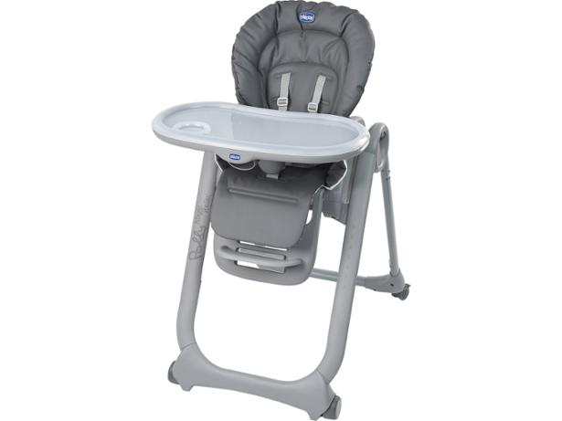 chicco high chairs uk oakworks massage chair polly magic relax review which
