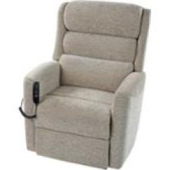 British Mobility Chairs Leather Scoop Back Dining Riser Recliner Chair Reviews Which Celebrity Somersby