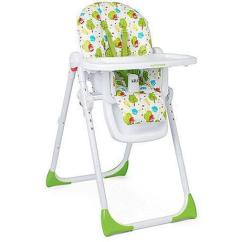 Mothercare Travel High Chair Booster Seat Baby Trend Tempo Reviews Which Owls