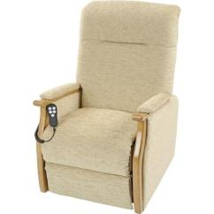 Riser Recliner Chairs For The Elderly Reviews Chair Cover Hire Inverness Which Cintique Mendip Tilt In Space