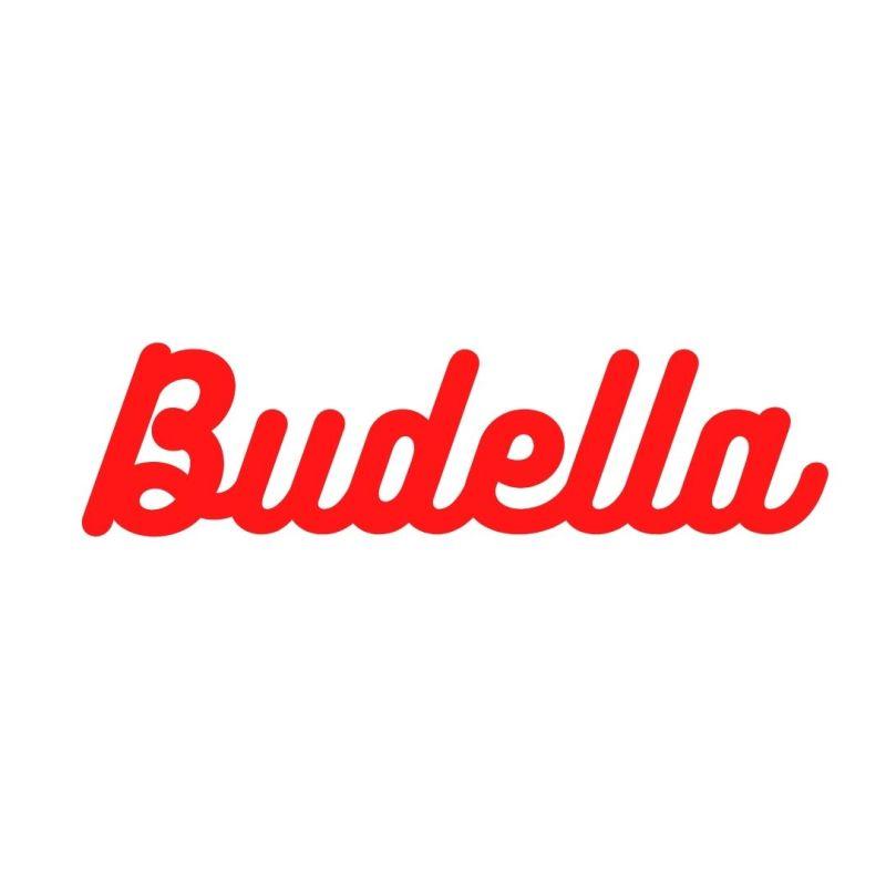 Budella