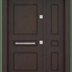 American Kitchen Cabinets Wholesale Nj Damache Doors