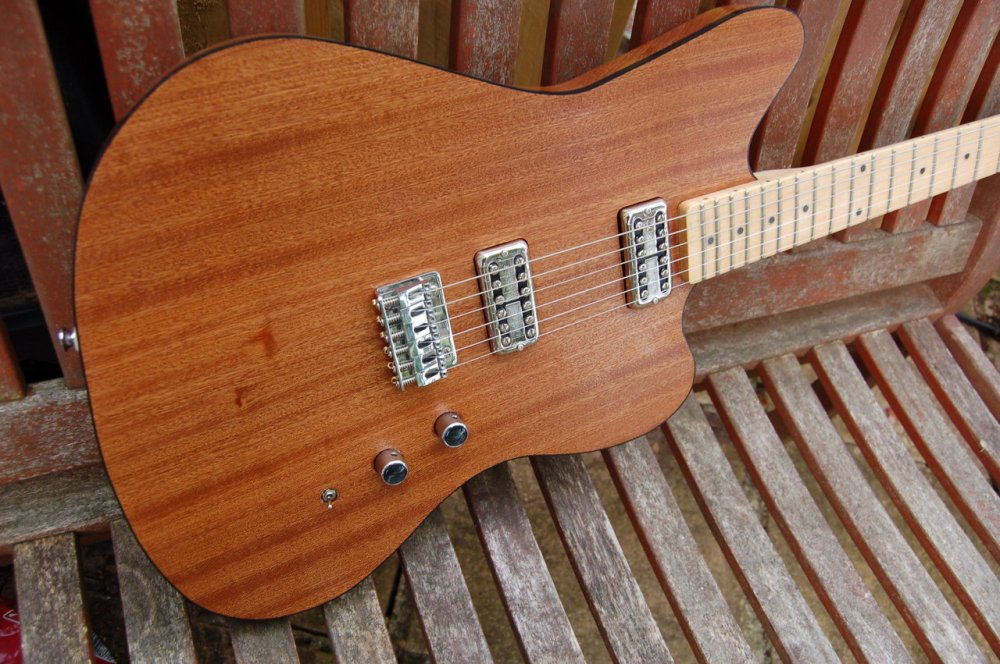 medium resolution of fender hot rod telecaster wiring diagram images wiring rod gretsch wiring diagram or schematic